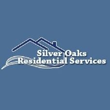 Silver Oaks Resdiential Services