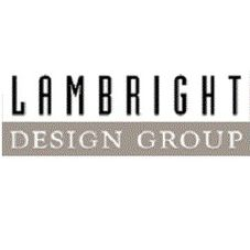 Lambright Design Group