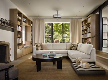 Living Room / Family Room (71)