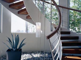 Stairways To Heaven (14)