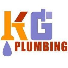 KG Plumbing