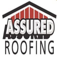 Assured Roofing Inc. logo