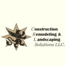 CRL Solutions logo