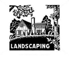 Arroyo's Professional Landscaping and Gardening logo