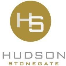 Hudson Stonegate LLC logo