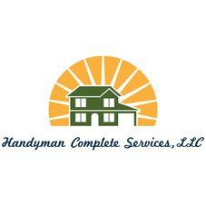 Handyman Complete Services LLC logo