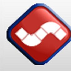 McComb Plumbing logo