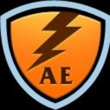ARMOR ELECTRICAL SERVICES INC logo