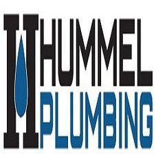 Hummel Plumbing & Sewer Service Inc logo