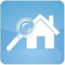 Inspect Techs logo