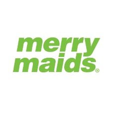 Merry Maids #179 logo
