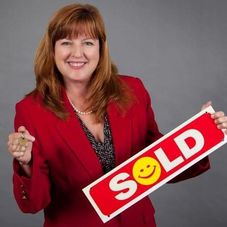 Cheryl Coleman Real Estate logo