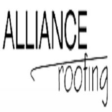Alliance Roofing Incorporated logo