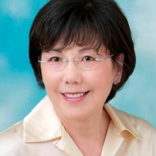 CHINO HILLS, CORONA REALTOR- Chinese, English- JANICE JUNG 626-698-2718 logo