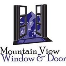 Mountain View Window & Door logo