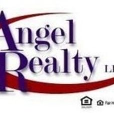 Angel Realty, LLC logo