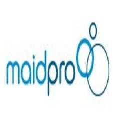 MaidPro Littleton logo