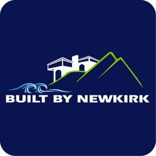 Built By Newkirk logo
