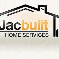 Jacbuilt Home Services, LLC logo