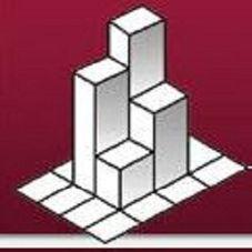 Facilities Contracting logo