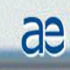 Arens Electric Incorporated logo