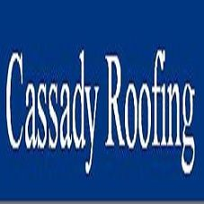 Cassady Roofing logo