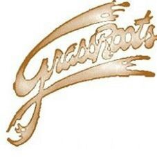 Grassroots Property Specialists LLC logo