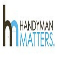 Handyman Matters of North Metro Denver logo