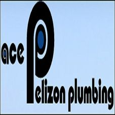 Ace Pelizon Plumbing Inc logo
