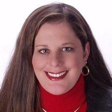 Debbie Taylor, Realtor Resource Realty Group, LLC logo
