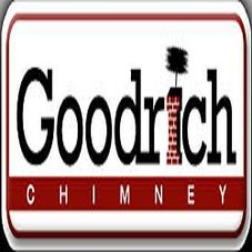 Goodrich Chimney Service logo