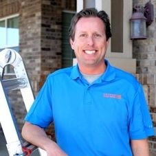 Call2Inspect - Denver's Trusted Home Inspectors logo