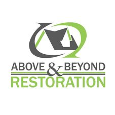 Above & Beyond Restoration LLC logo