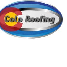 Colo Roofing, LLC logo