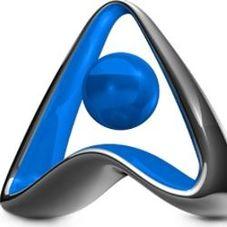 Active Appliances Inc logo