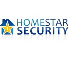 HomeStar Security Denver - ADT Authorized Dealer logo