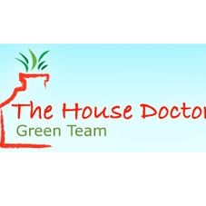 House Doctor Inc logo
