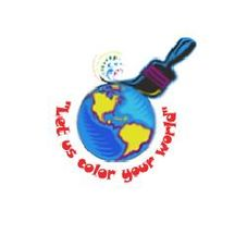 Karen's Company logo
