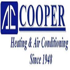Andrew D Cooper Co logo