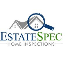 EstateSpec Home Inspections logo
