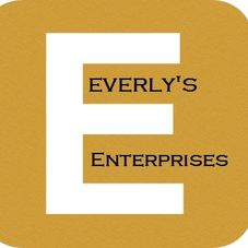 Everly's Enterprise logo