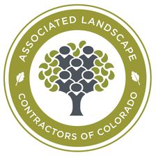 Associated Landscape Contractors of Colorado logo