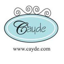 Cayde logo