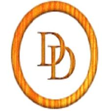 Denver Decks logo