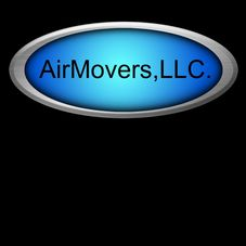 AIR MOVERS, LLC logo