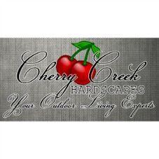 Cherry Creek Hardscapes logo