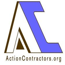 Action Contractors Incorporated logo