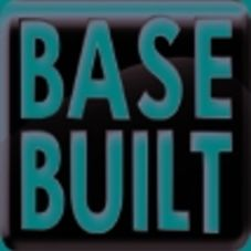 Base Built Services logo