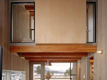 Interiors - Wood (24)