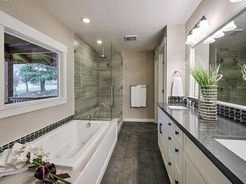50 Best Bathrooms (118)